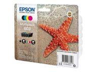 Epson Tintenpatronen C13T03U64020 1