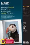 Epson Papier, Folien, Etiketten C13S041287 1