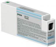 Epson Tintenpatronen C13T636500 2