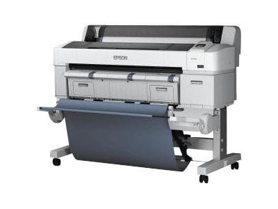 Epson Drucker C11CD40301A0 2