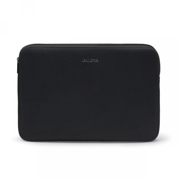 Dicota Taschen / Schutzhüllen D31189 1