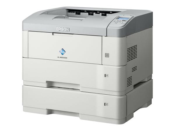Epson Drucker C11CE13401BT 3