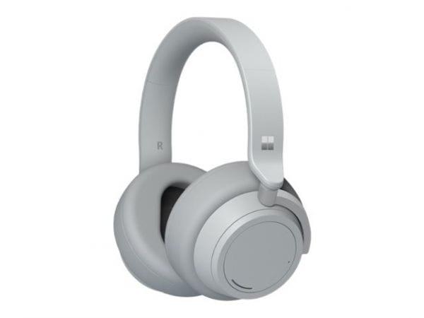 Microsoft Audio Ein-/Ausgabegeräte GUW-00008 1