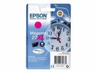 Epson Tintenpatronen C13T27134012 1