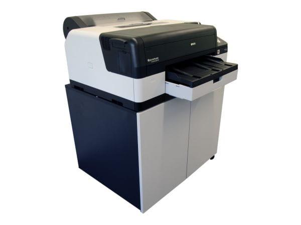 Epson Zubehör Drucker 7106492 1