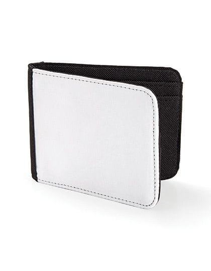 Sublimation Wallet
