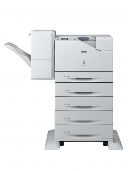 Epson Drucker C11CC12001BT 1