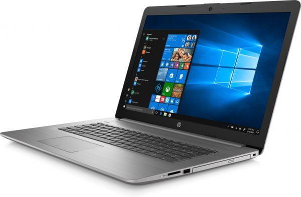 HP Notebooks 8VU31EA#ABD 2