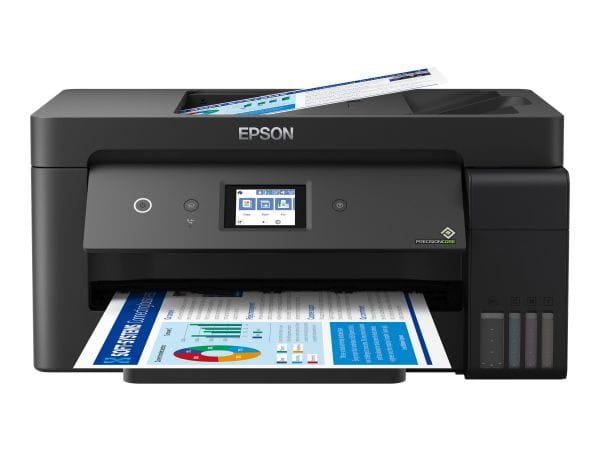 Epson Multifunktionsgeräte C11CH96401 1
