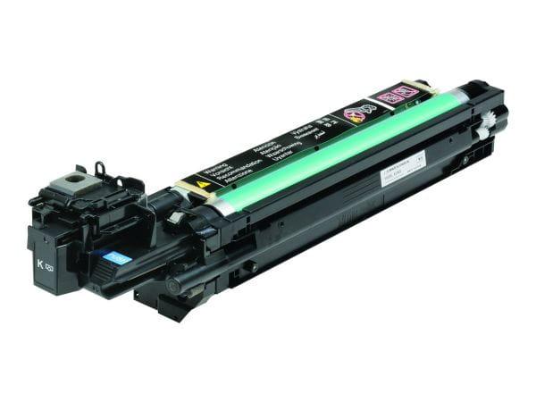 Epson Zubehör Drucker C13S051204 3