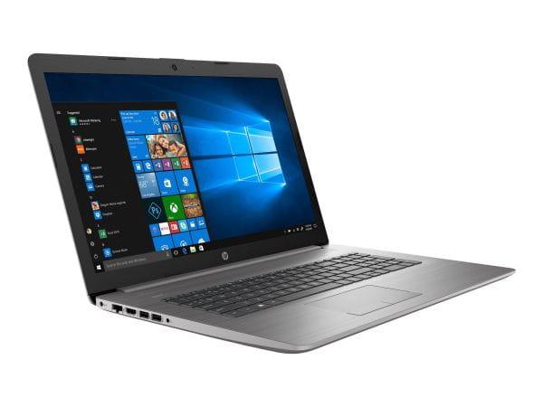HP Notebooks 8VU24EA#ABD 5