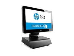 HP Komplettsysteme M5V09EA#ABB 5