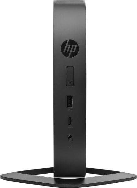 HP Komplettsysteme 2RC23EA#ABD 1