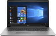 HP Notebooks 9HP78EA#ABD 1
