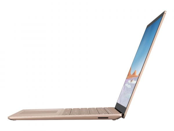 Microsoft Notebooks QXS-00057 4