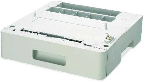 Epson Zubehör Drucker C12C802641 1