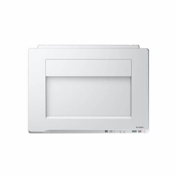 Epson Scanner B11B204131 1