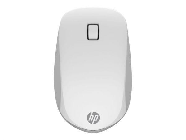 HP Eingabegeräte E5C13AA#ABB 2