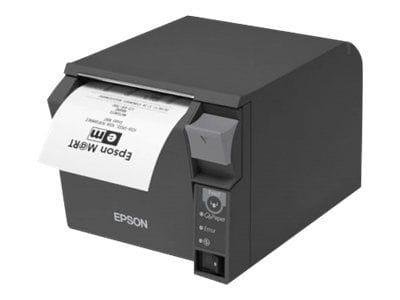 Epson Drucker C31CD38024C0 1