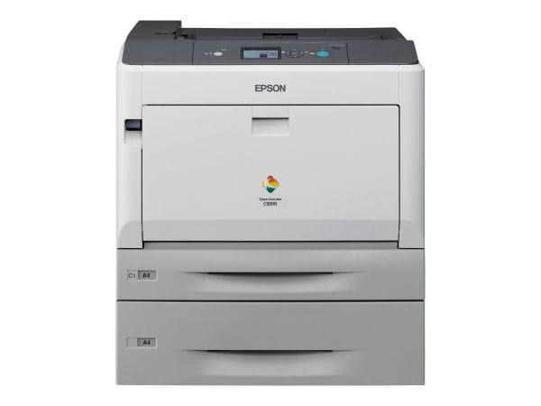 Epson Drucker C11CB52011BT 3
