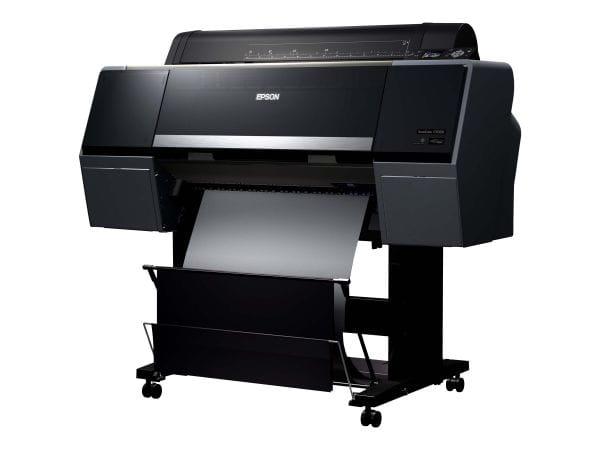 Epson Drucker C11CE39301A1 1