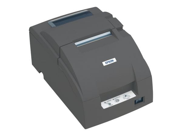 Epson Drucker C31C514057 4