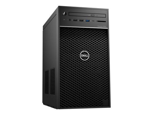 Dell Komplettsysteme 11HC5 2