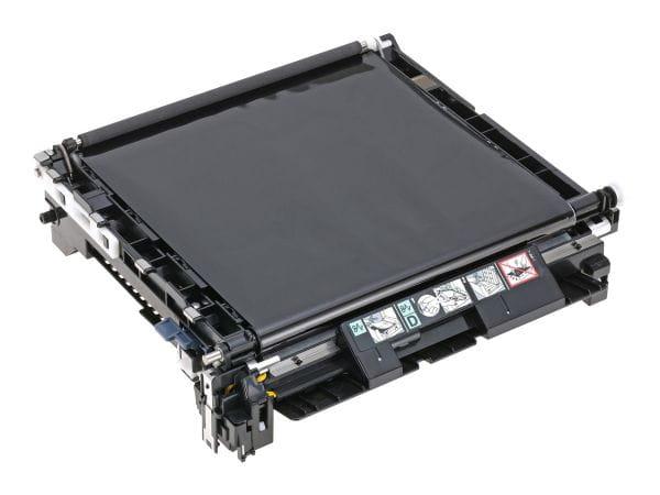Epson Zubehör Drucker C13S053024 2