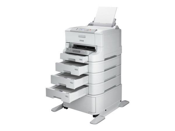 Epson Drucker C11CD43301BP 5