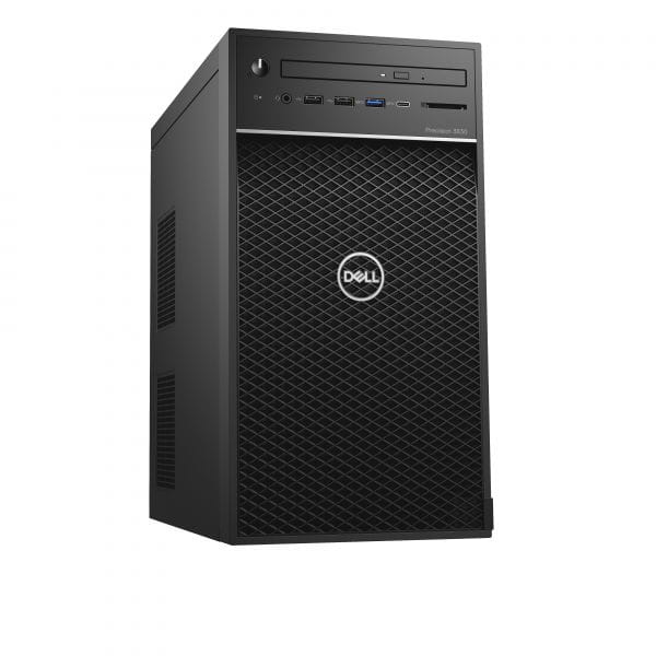 Dell Komplettsysteme HXW9P 5