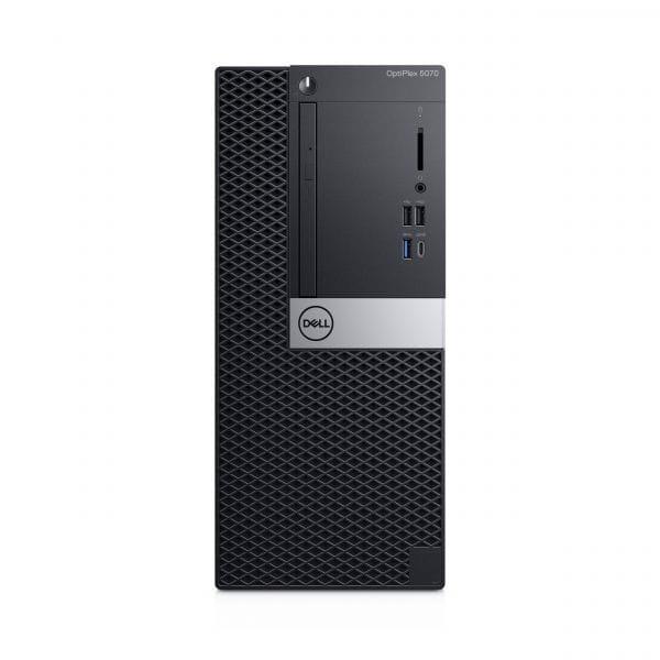 Dell Komplettsysteme 170WH 1