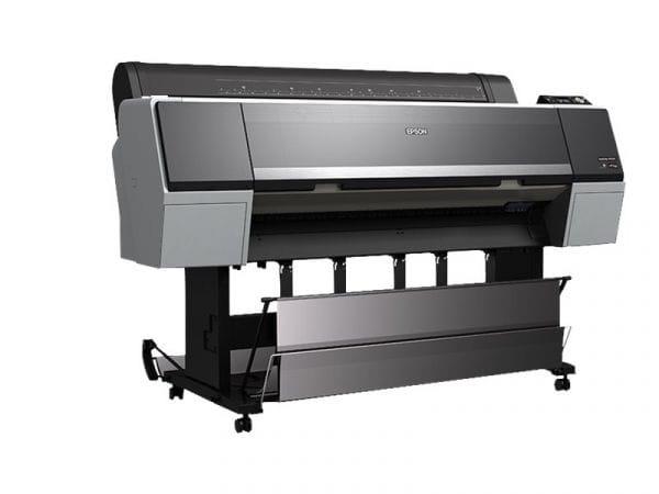 Epson Drucker C11CE40301A2 5