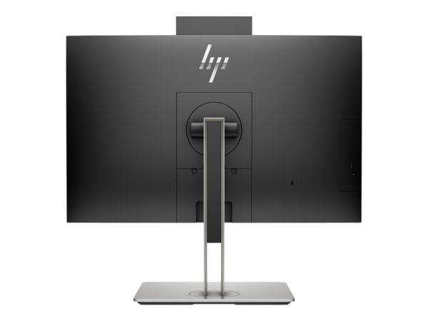 HP Komplettsysteme 7AC10EA#ABD 3