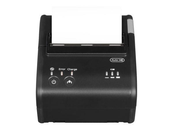 Epson Drucker C31CD70752 3