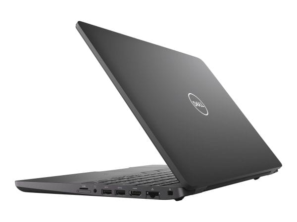 Dell Notebooks 44CPX 5