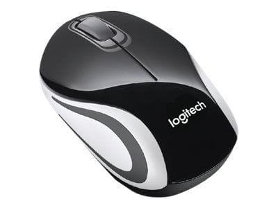 Logitech Eingabegeräte 910-002731 4