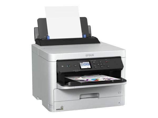 Epson Drucker C11CG06401 3
