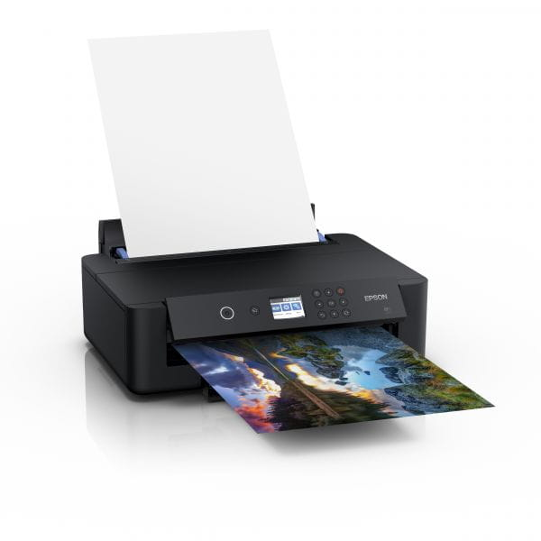 Epson Drucker C11CG43402 2