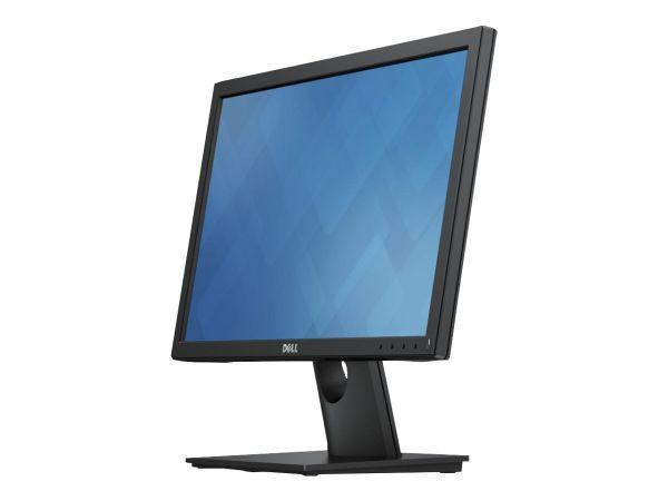 Dell TFTs E2016HV 1