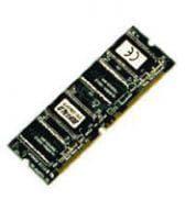 Epson Zubehör Drucker 7000275 3