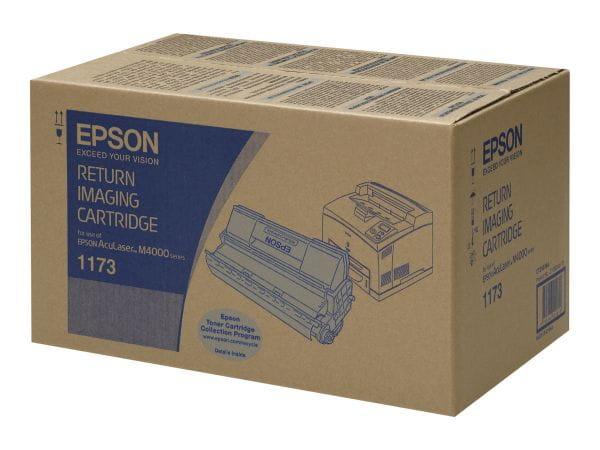 Epson Toner C13S051173 2