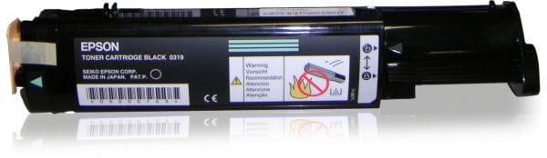 Epson Toner C13S050319 1