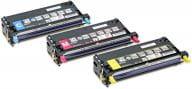 Epson Toner C13S051128 1