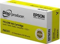 Epson Tintenpatronen C13S020451 1