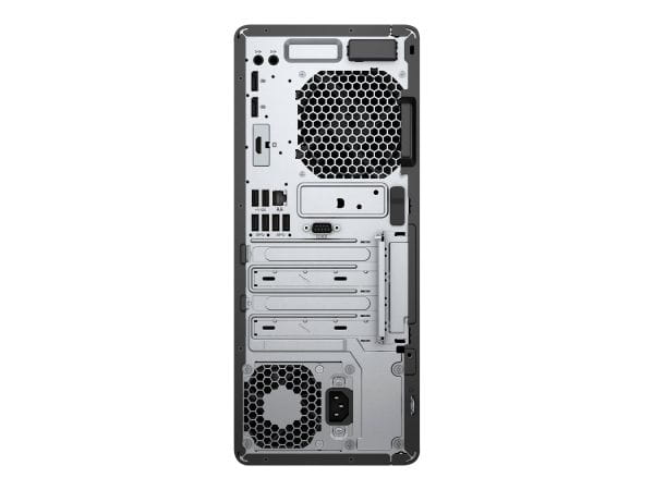 HP Komplettsysteme 7XL00AW 2