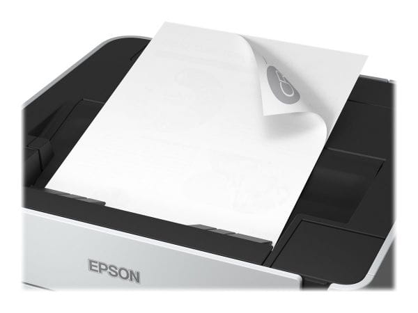 Epson Multifunktionsgeräte C11CG94402 4