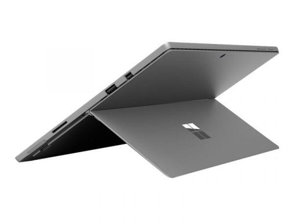 Microsoft Tablet-PCs LQH-00003 4