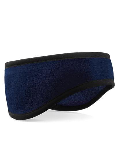 Suprafleece® Aspen Headband French Navy