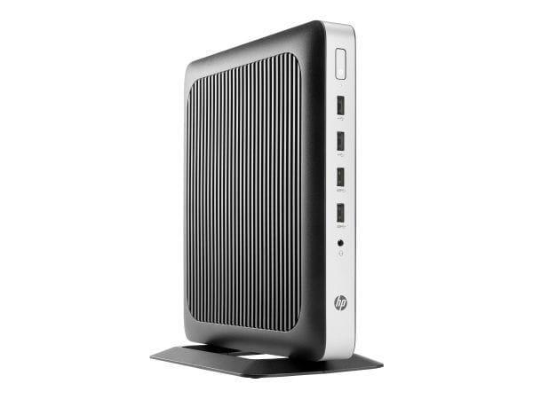 HP Komplettsysteme 6KP63EA#ABD 5