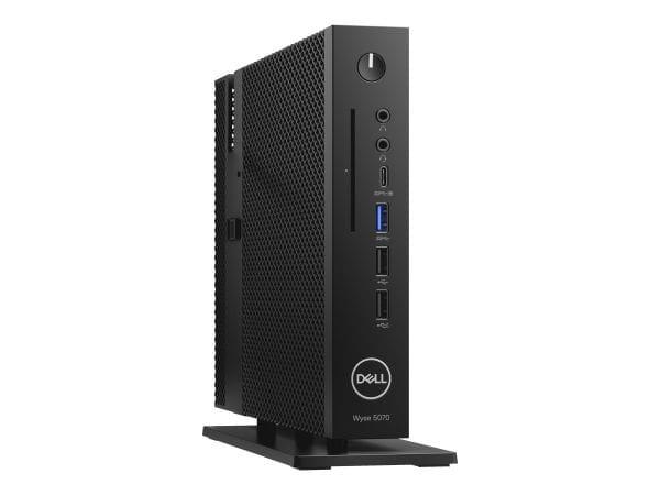 Dell Komplettsysteme 07XYX 3